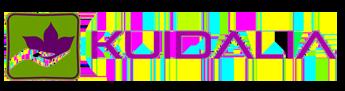 KUIDALIA